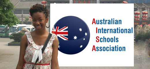 Aifs Study Abroad Scholarships Grants